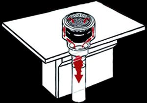 smokeless-roaster