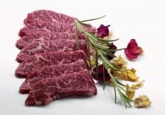 Kobe-Beef-Wagyu-Harami