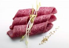 Kobe-Beef-Wagyu-Kalbi