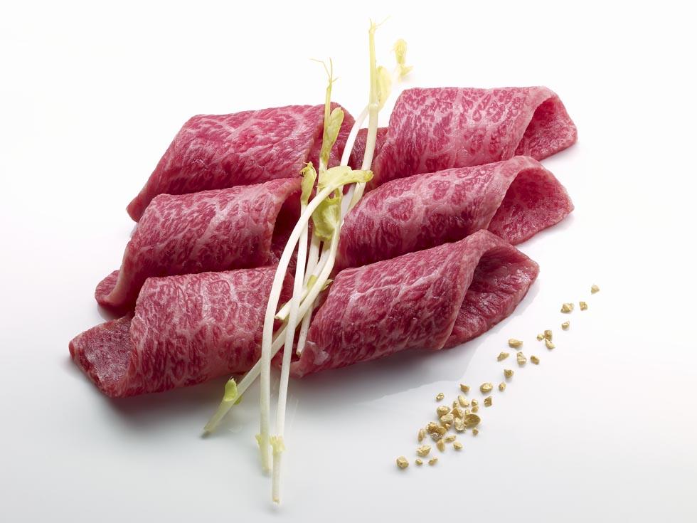 Japanisch Essen Gießen ~   wagyu › YAKINIKU Restaurant  Japanisch essen gehen in Stuttgart