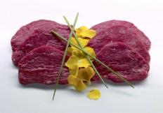 US-Beef Filet