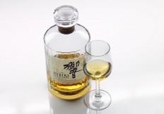 Whisky - Sake - Shochu