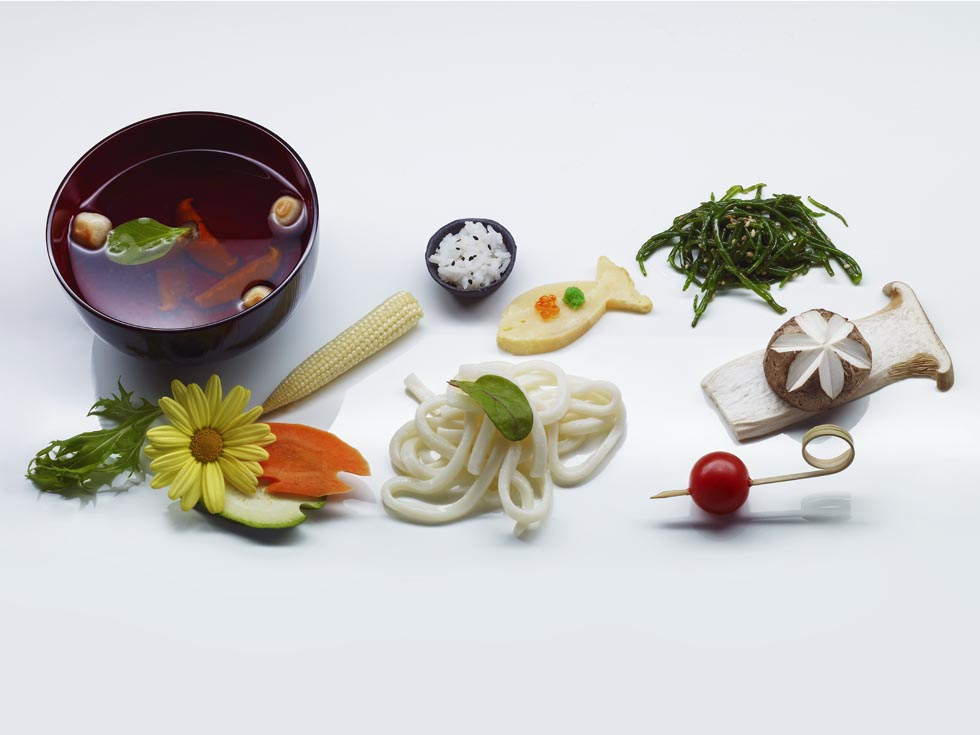 Japanisch Essen Gießen ~   ookii › YAKINIKU Restaurant  Japanisch essen gehen in Stuttgart
