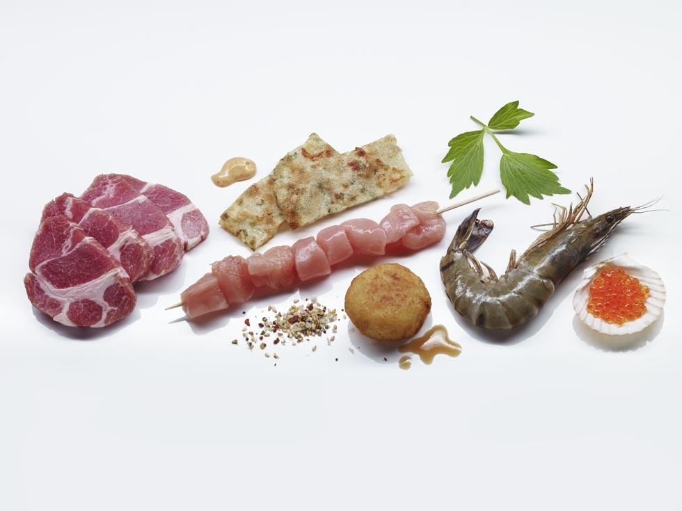 Japanisch Essen Gießen ~  Kazoku › YAKINIKU Restaurant  Japanisch essen gehen in Stuttgart